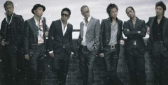 Lovers Again / EXILE | ふたカ...