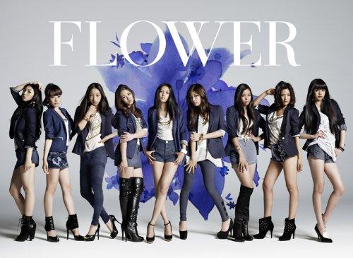Still / Flower(フラワー)