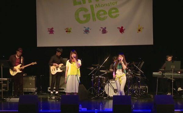 何度でも(Cover)/ 芹奈×かれん(Little Glee Monster)