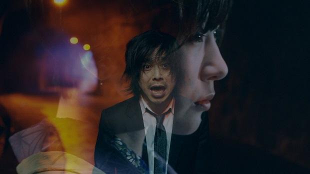 獣ゆく細道 / 椎名林檎と宮本浩次