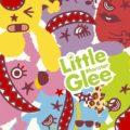 HARMONY / Little Glee Monster