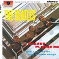 Please Please Me / The Beatles
